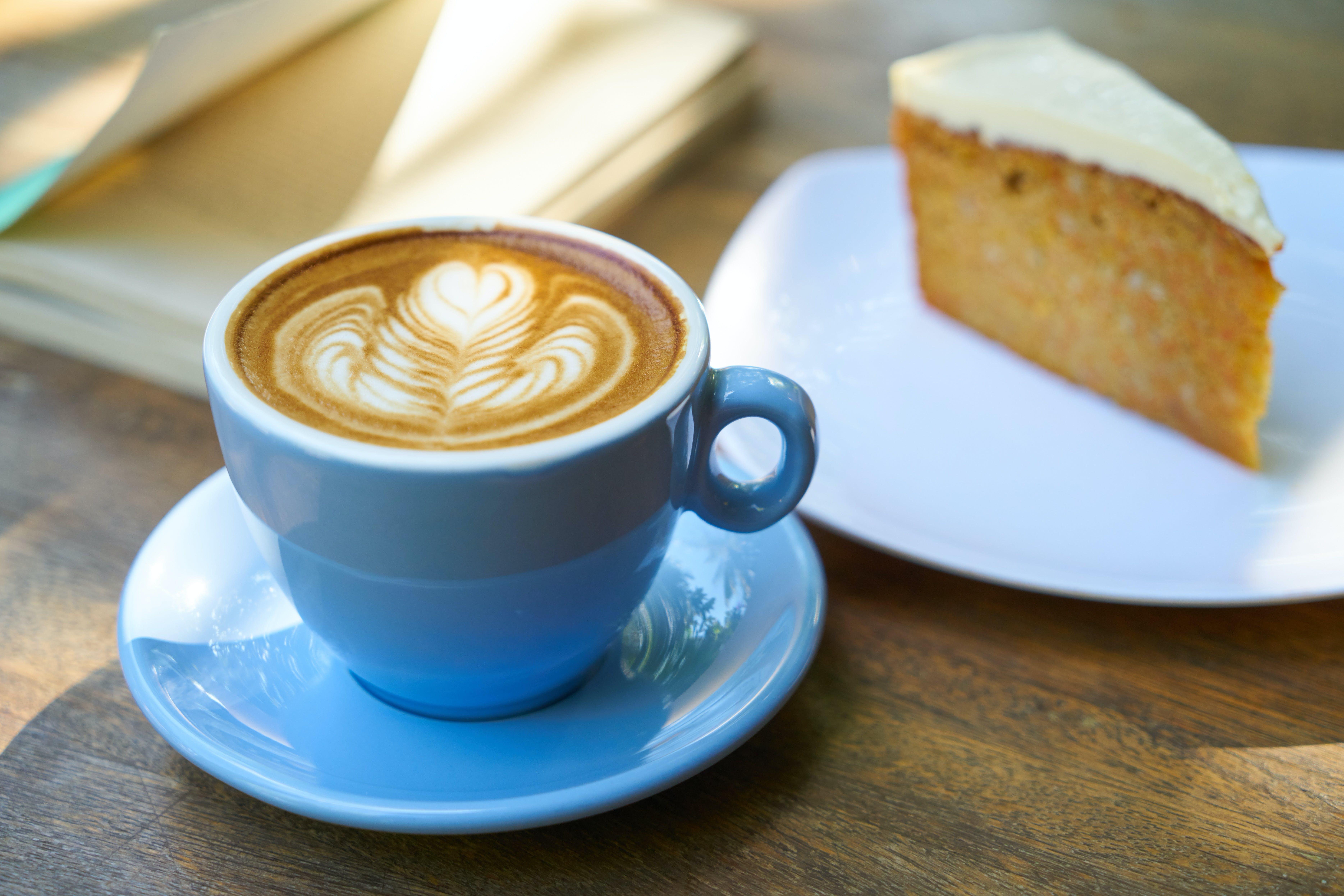 beverage, café, caffeine