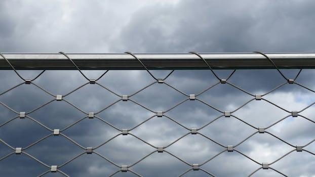 Free Stock Photos Of Fence 183 Pexels