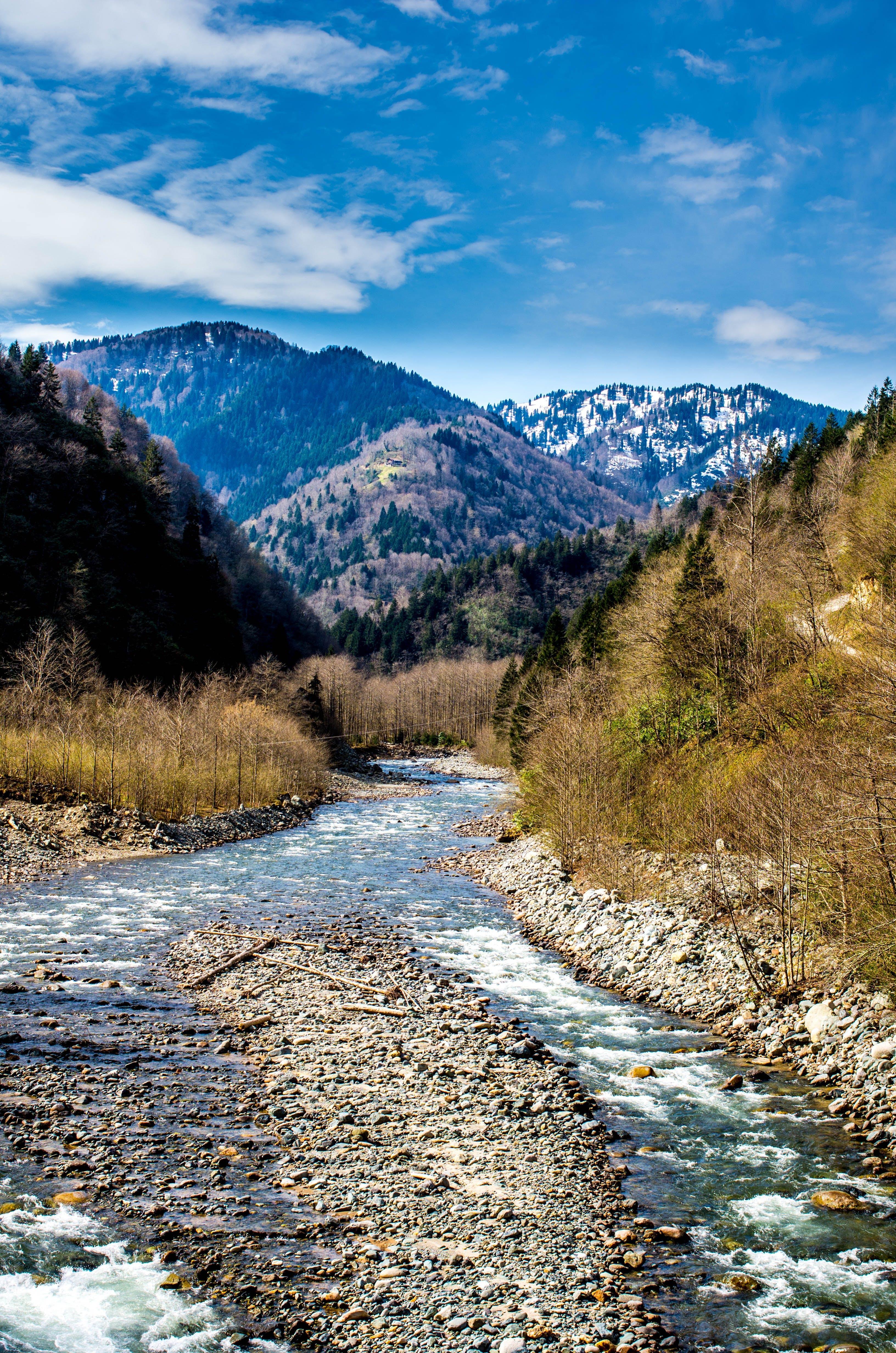 Ilmainen kuvapankkikuva tunnisteilla kivet, luonto, maisema, päivänvalo