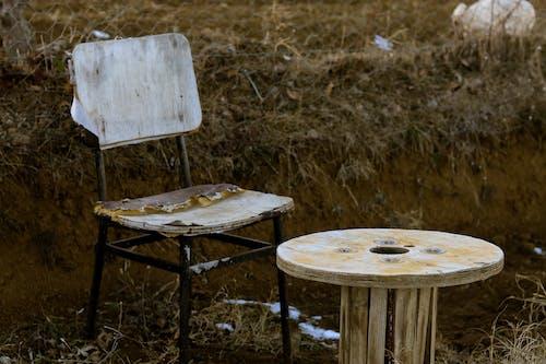 Foto profissional grátis de abandonado, antigo, ao ar livre, apodrecer