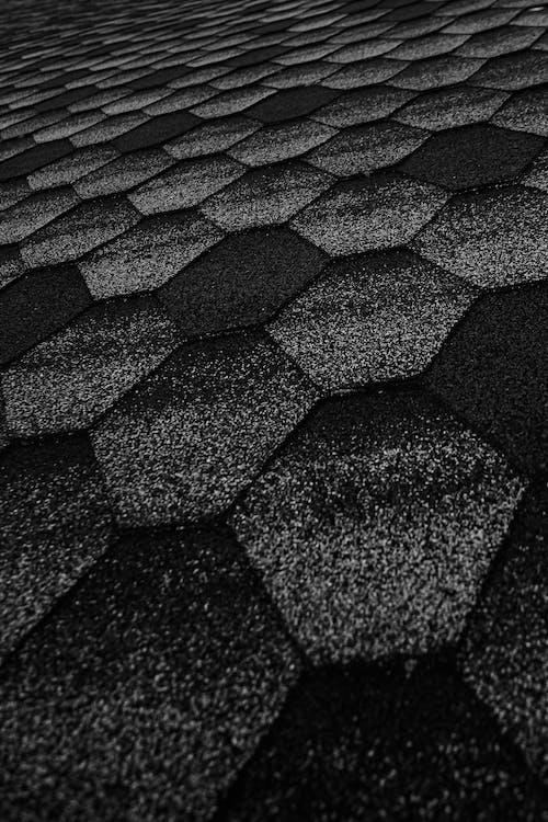 Бесплатное стоковое фото с абстрактный, Аллея, вертикальный, геометрия