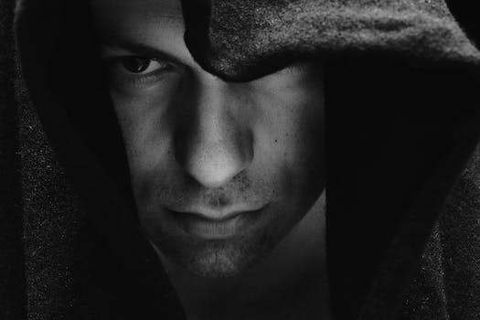 Free Stock Photos Of Young Man · Pexels