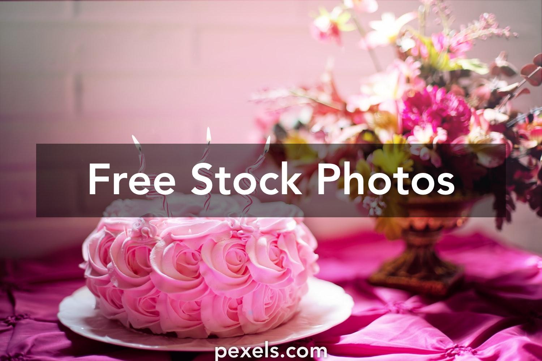 1000 Beautiful Birthday Flowers Photos Pexels Free Stock Photos