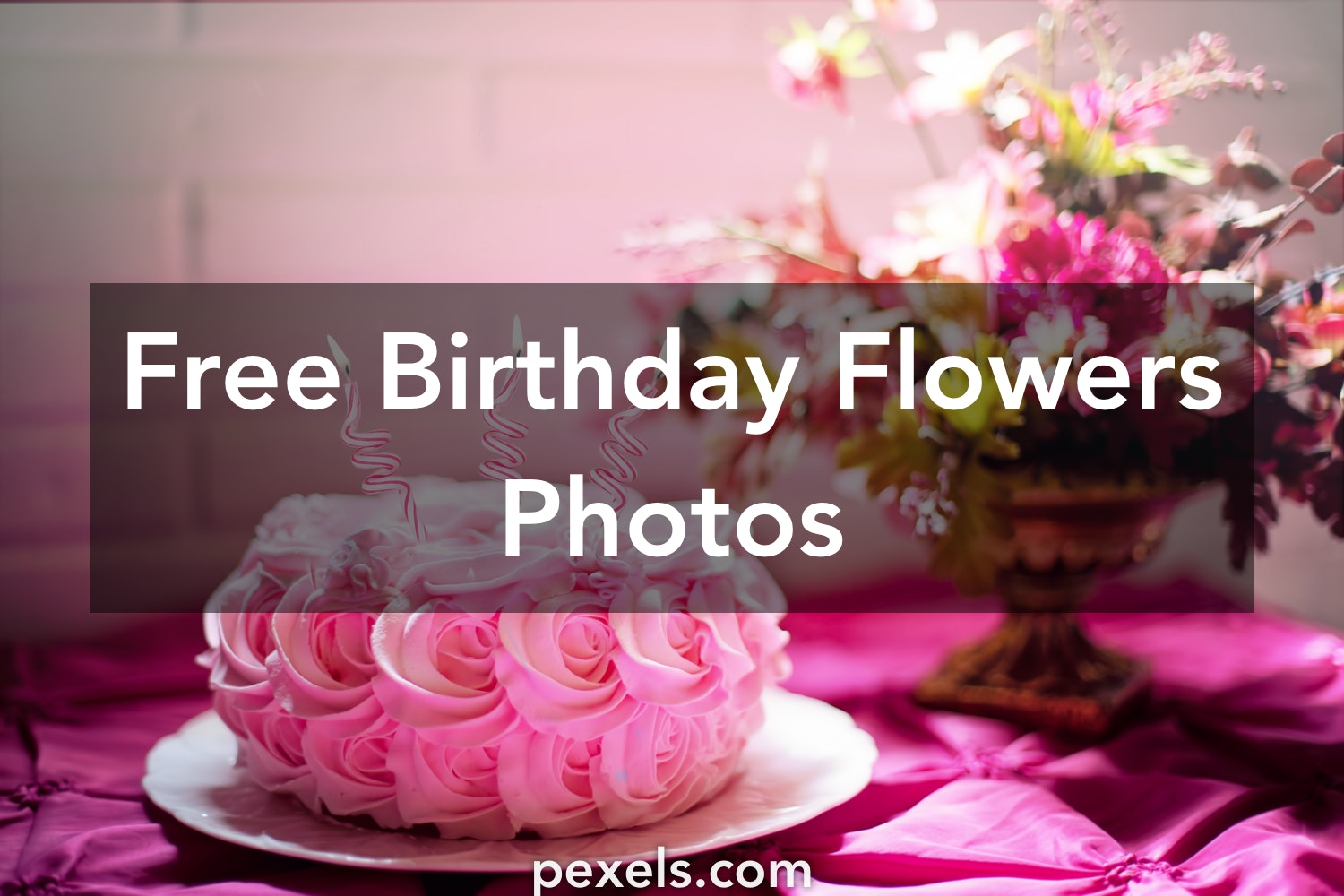 1000 beautiful birthday flowers photos pexels free stock photos izmirmasajfo