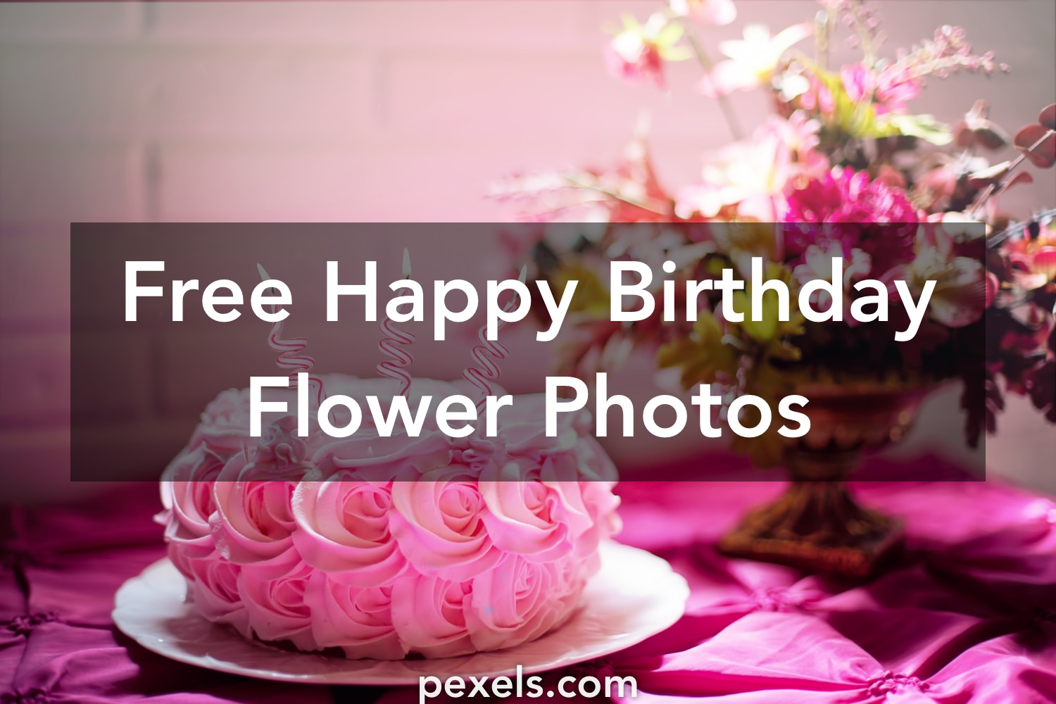 1000 interesting happy birthday flower photos pexels free stock 1000 interesting happy birthday flower photos pexels free stock photos izmirmasajfo