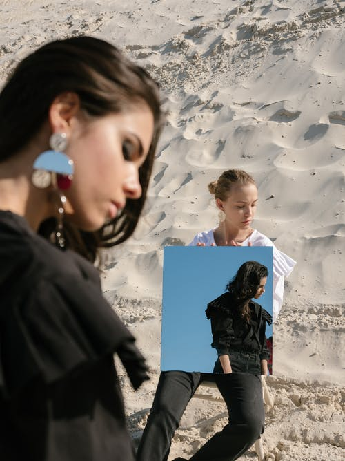 Photos gratuites de apparence, attirant, beau, blanc