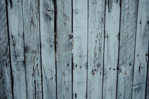 Imagine de stoc gratuită din abraziv, balustradă, barieră, bătrân