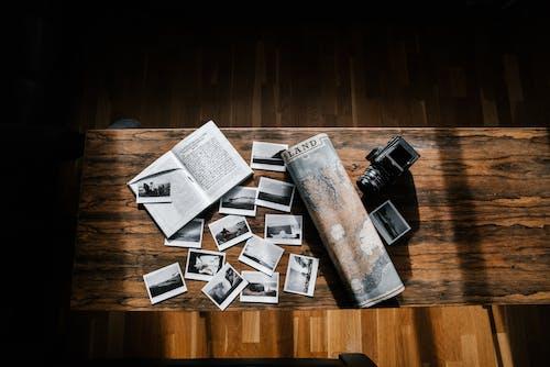 Kostenloses Stock Foto zu alt, altmodisch, anordnung