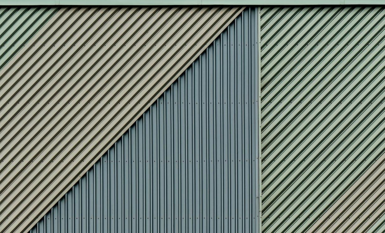 design, hliník, ocel