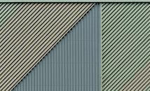 pattern, texture, wall