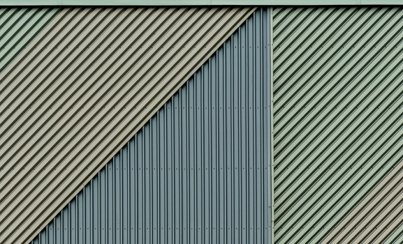 Free stock photo of pattern, texture, wall, design