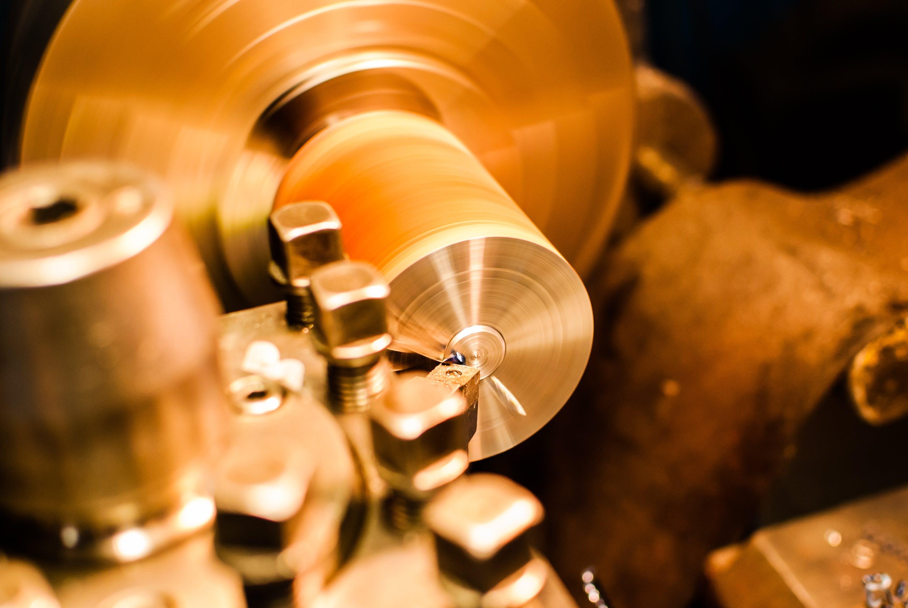 close-up, grinder, indoors