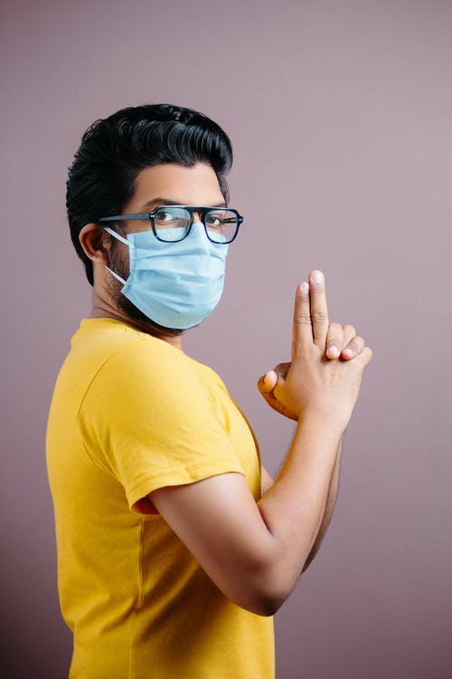 Free stock photo of coronavirus, covid 19, covid 19 precaution