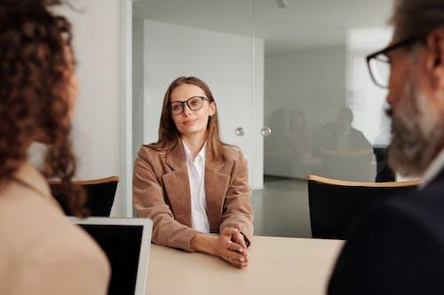 Photos gratuites de embauche, emploi, entretien d'embauche