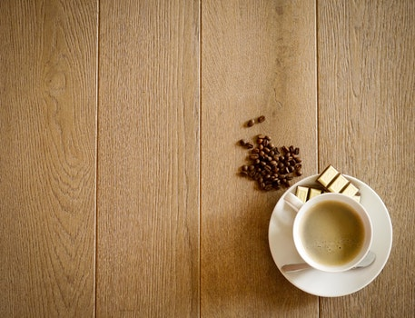 Free stock photo of wood, beans, caffeine, coffee