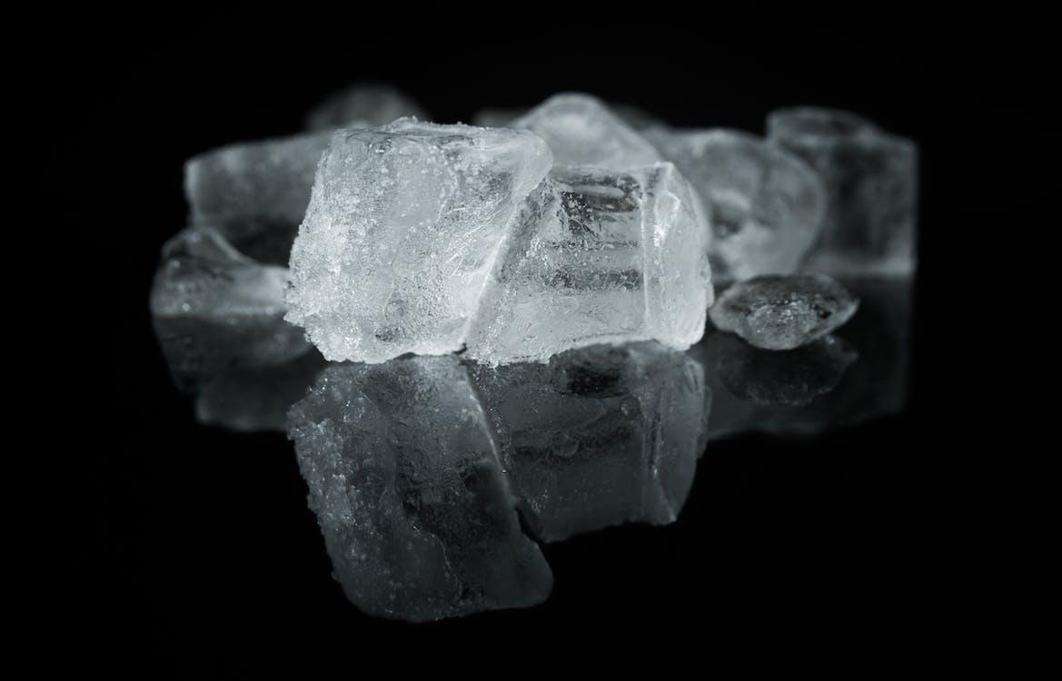 bello, chiaro, cristallo