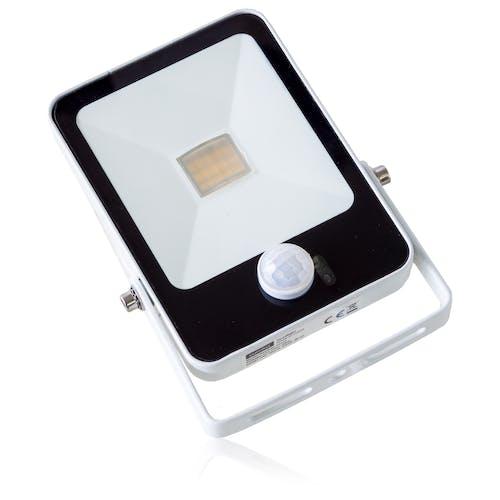 Foto profissional grátis de aparelho, aparelhos, branco, comprimido
