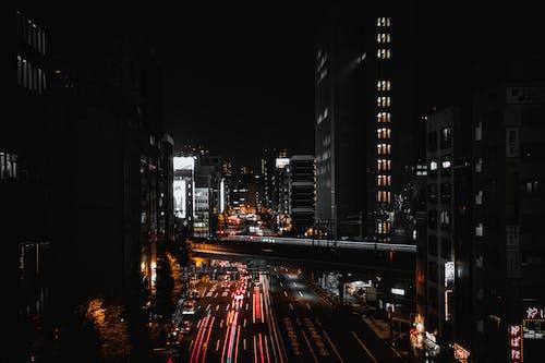 Základová fotografie zdarma na téma aleksandar pasaric, architektura, auto, barevný stupeň