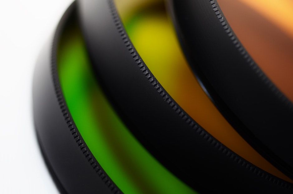 analog camera, camera, colors