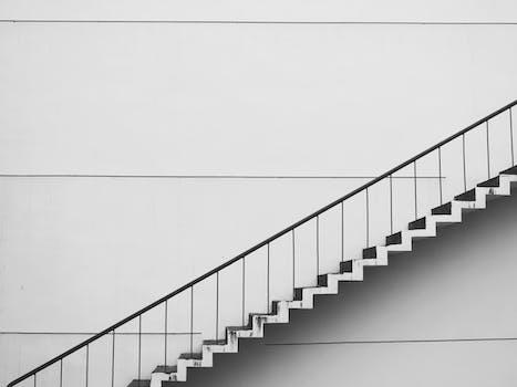 500 amazing stairs photos pexels free stock photos