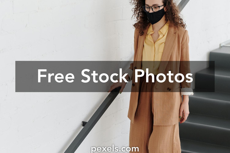 250 Beautiful Religious Photos Pexels Free Stock Photos: 250+ Beautiful Moving Van Photos Pexels · Free Stock Photos