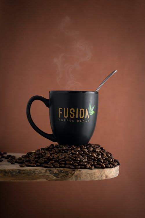 Безкоштовне стокове фото на тему «Java, гарячий, дим»