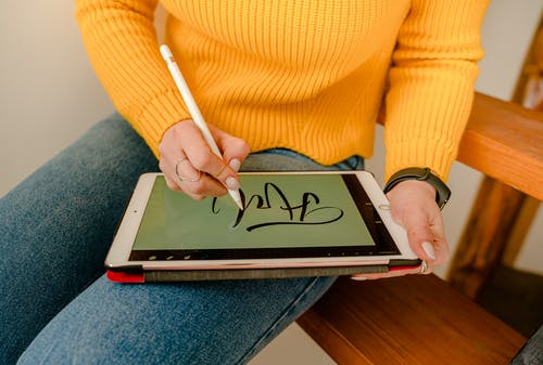 アダルト, インク, インターネットの無料の写真素材