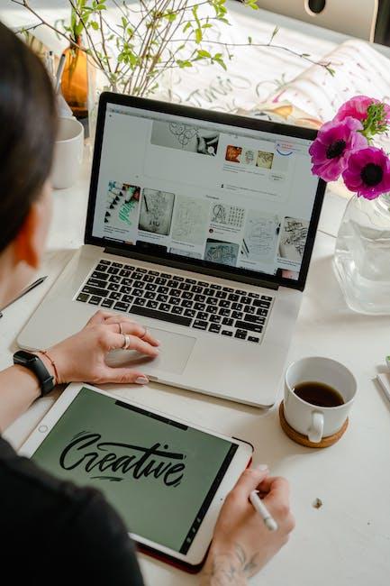 การเรียนรู้ SEO เพื่อความสำเร็จทางธุรกิจของคุณตอนนี้ thumbnail