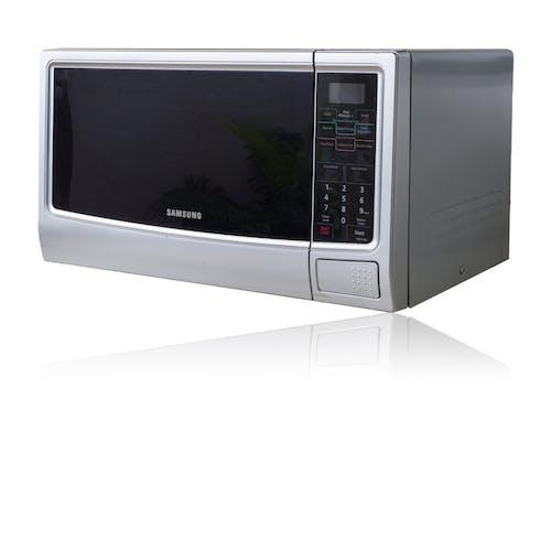 aşçı, beyaz, çelik, defrost içeren Ücretsiz stok fotoğraf