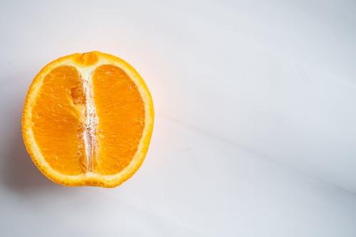 Kostnadsfri bild av blad, citrus-, färg, frukt