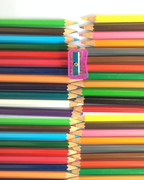 Fotos de stock gratuitas de abstracto, arte abstracto, colorido