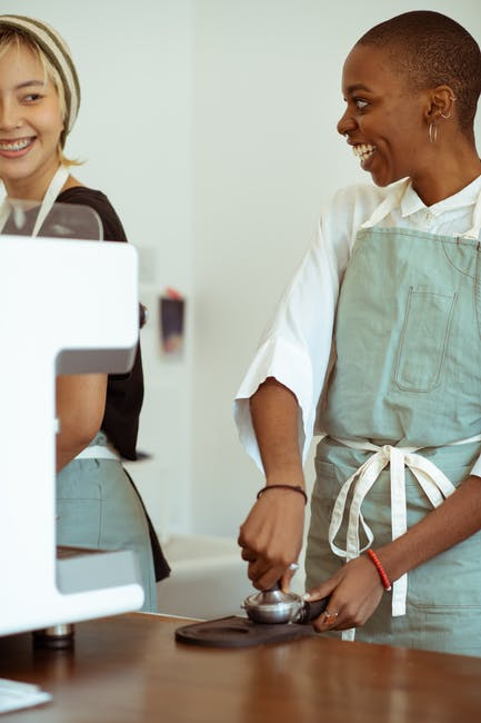 5 Unexpected Ways a Cooking Team Building Activity Can Unite Your Company
