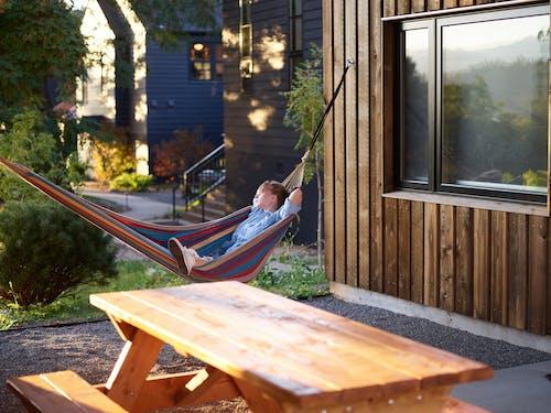 享受, 休息, 休閒 的 免費圖庫相片