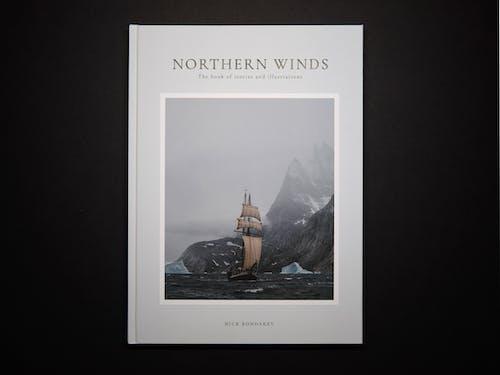 Бесплатное стоковое фото с атмосфера, бумага, ветреный