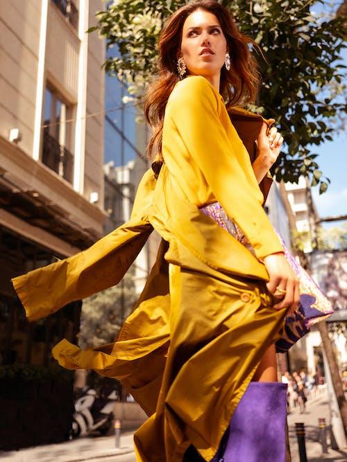 Ingyenes stockfotó divat, felnőtt, fordítás, modell témában