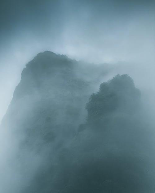 Free stock photo of adventure, air, atmosphere, atmospheric phenomenon