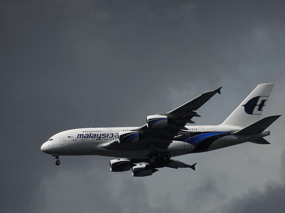 ales, aviació, avió