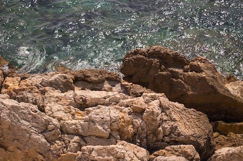 Ảnh lưu trữ miễn phí về biển, bờ biển, đá, Nước