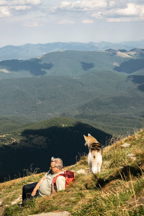 Бесплатное стоковое фото с активный отдых, безмятежный, великолепный, величественный