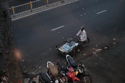 Foto stok gratis fakir, lalu lintas kota, manusia, masyarakat
