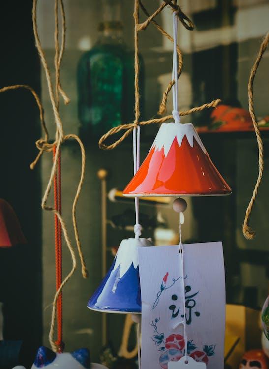 Foto stok gratis backgound kabur, buatan tangan, dekorasi