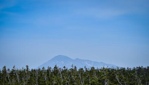 Foto stok gratis alam, Asia, awan