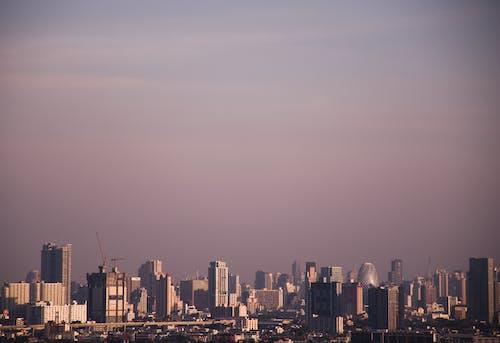 Foto stok gratis Amerika Serikat, Arsitektur, Bahasa Inggris