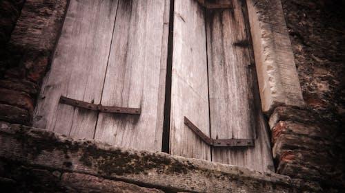 Fotos de stock gratuitas de balcones