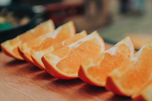 Základová fotografie zdarma na téma antioxidant, čerstvý, chutný, citrusový
