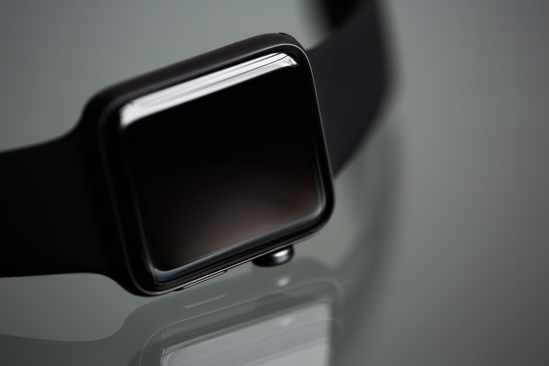 Free stock photo of technology, apple watch, smart watch, fitness tracker