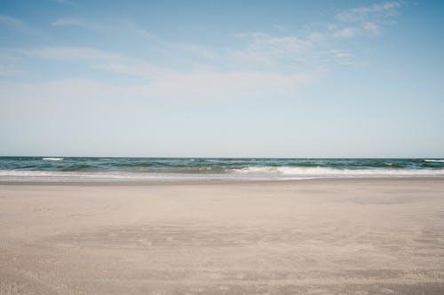 Kostenloses Stock Foto zu strandleben