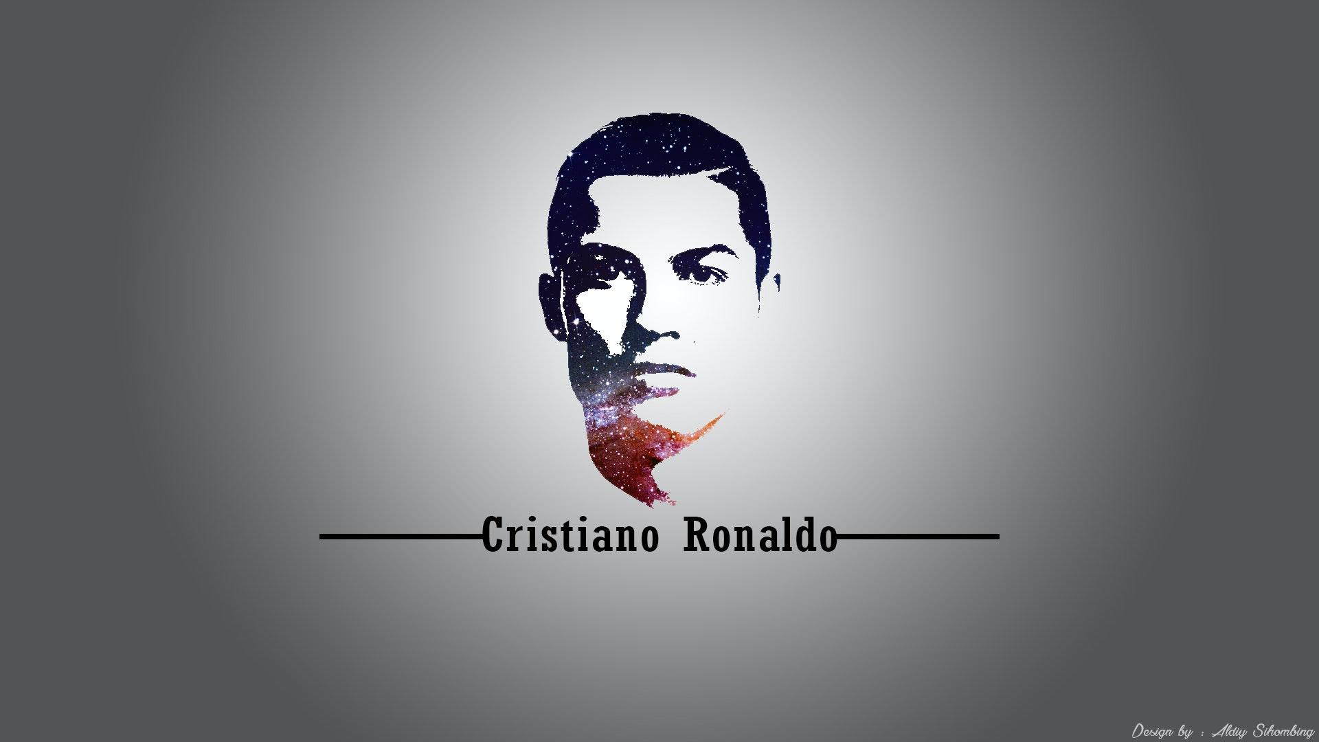 Kostenloses Foto Zum Thema Cristiano Ronaldo Fußball Real