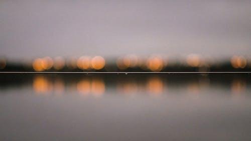 Free stock photo of 4k wallpaper, australia, blurred lines