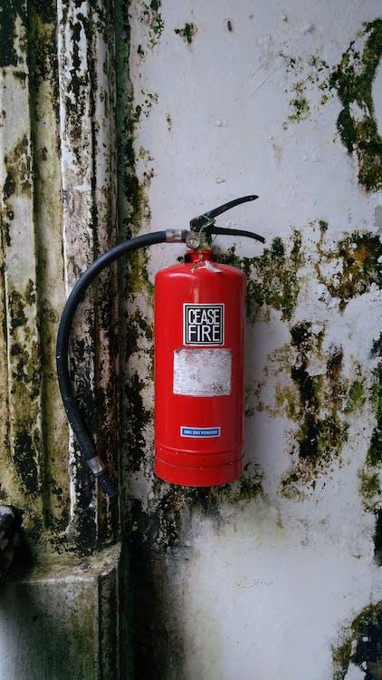 Kostnadsfri bild av abstrakt, behållare, bensin